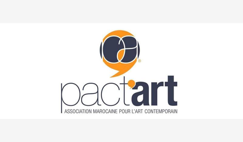 salon-marocain-dessin-estampe-el-jadida