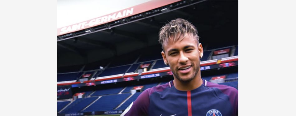 neymar-le-transfert-du-siecle-article-sport-news