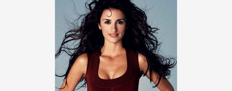 penelope cruz jennifer article fashion news