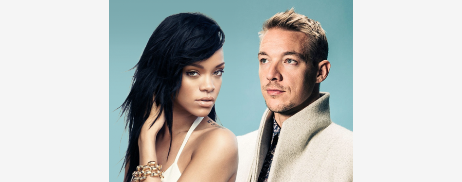 quand-rihanna-tacle-diplo-article-musique-news