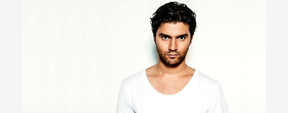 r3hab continue son ascension eljadida bouge
