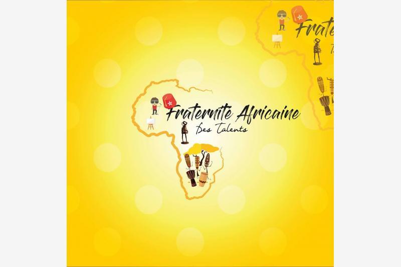 festival fraternite africaine des talents eljadida bouge