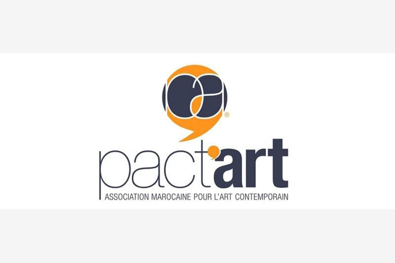 salon marocain dessin estampe el jadida