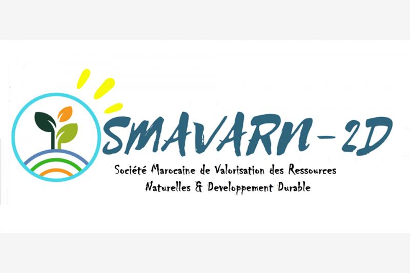 symposium international sur les plantes aromatiques et med el jadida