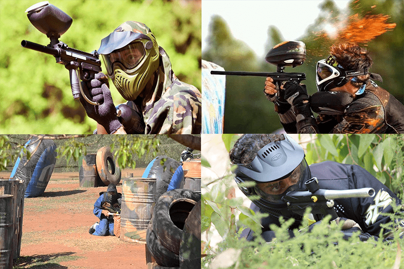 paintball, activites, sport, el, jadida, bouge